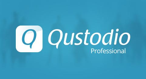 Qustodio Professional